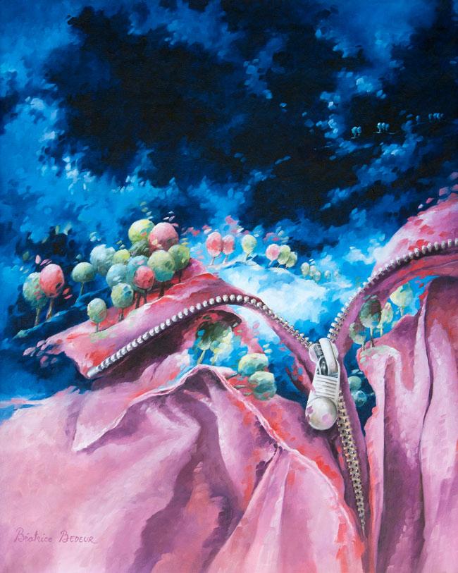 liberte-peinture-huile-artistique-paysage-landscape-light-onirique-650x813