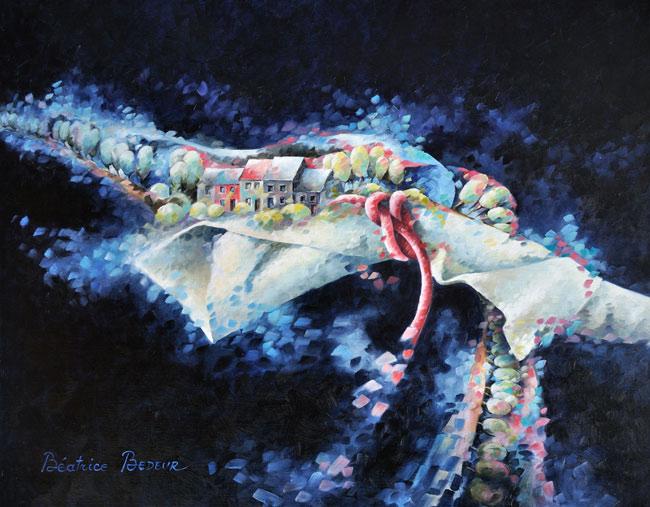 les-couleurs-de-l-espace-peinture-huile-onirique-space-paysage-landscape-650x507